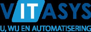 Vitasys - U, wij en automatisering